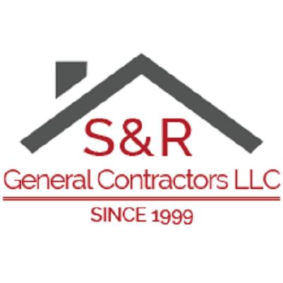 S & R General Contractors LLC