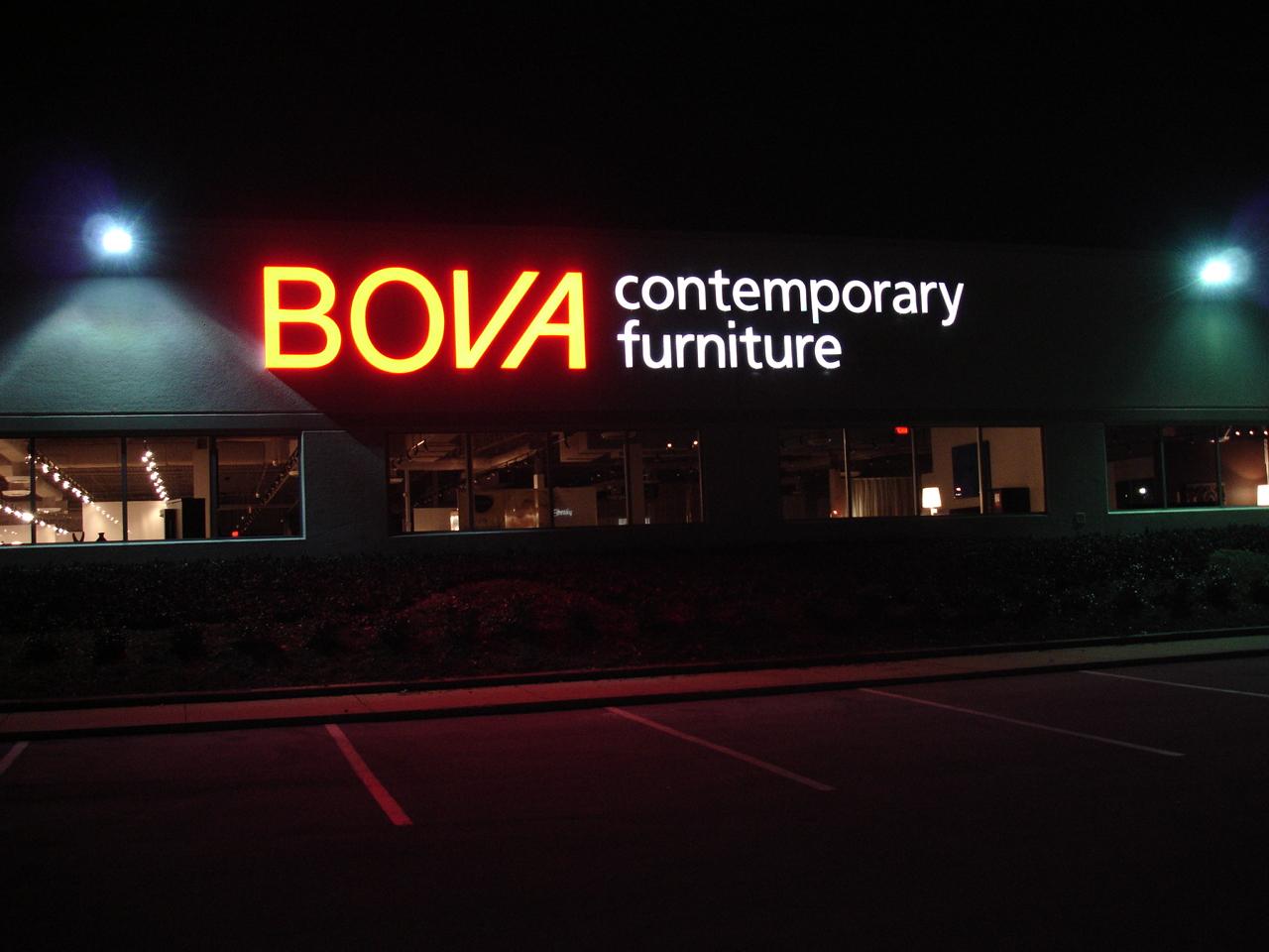 Bova Contemporary Furniture 12000 Baltimore Ave Beltsville