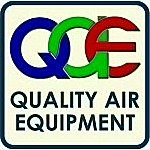 Quality Air Equipment image 1