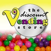 The Discount Vending Store image 0