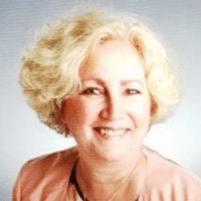 Contemporary Family Dentistry: Stephanie Urillo, DDS image 1
