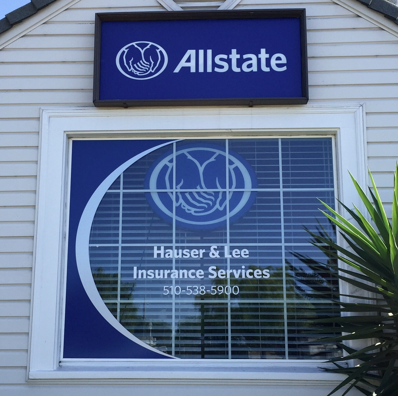 Hauser & Lee Ins Services: Allstate Insurance image 3