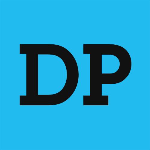 Dopp Pump Co Inc image 0