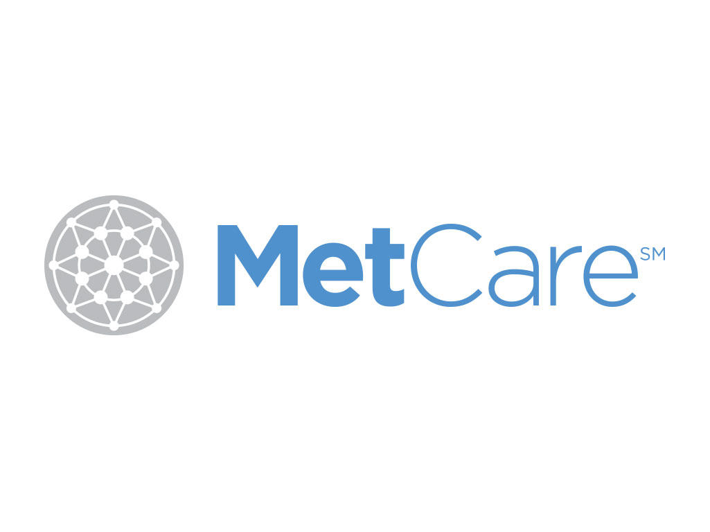 MetCare / MCCI Medical Group Flagler image 0