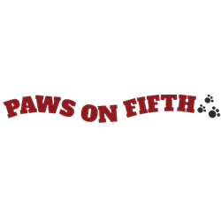 Paws on Fifth