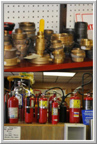 Firematic & Safety Equipment Co Inc image 5