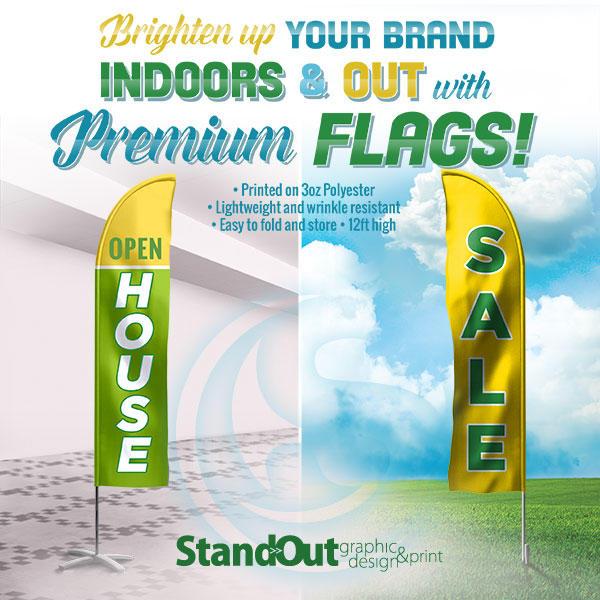 StandOut Design, LLC. image 4