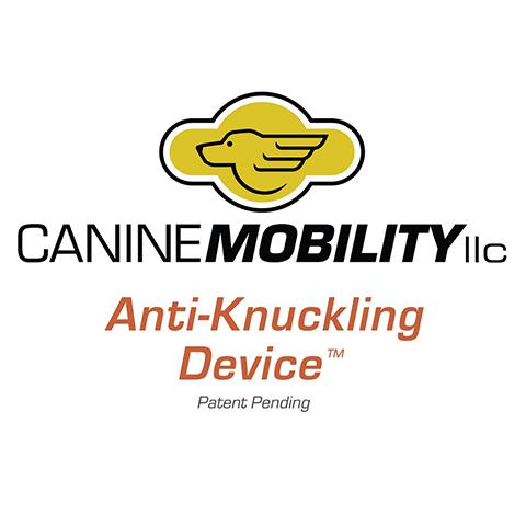 Canine Mobility LLC