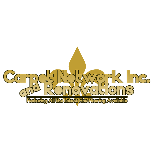 Carpet Network Inc & Renovations