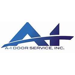 A-1 Door Service Inc