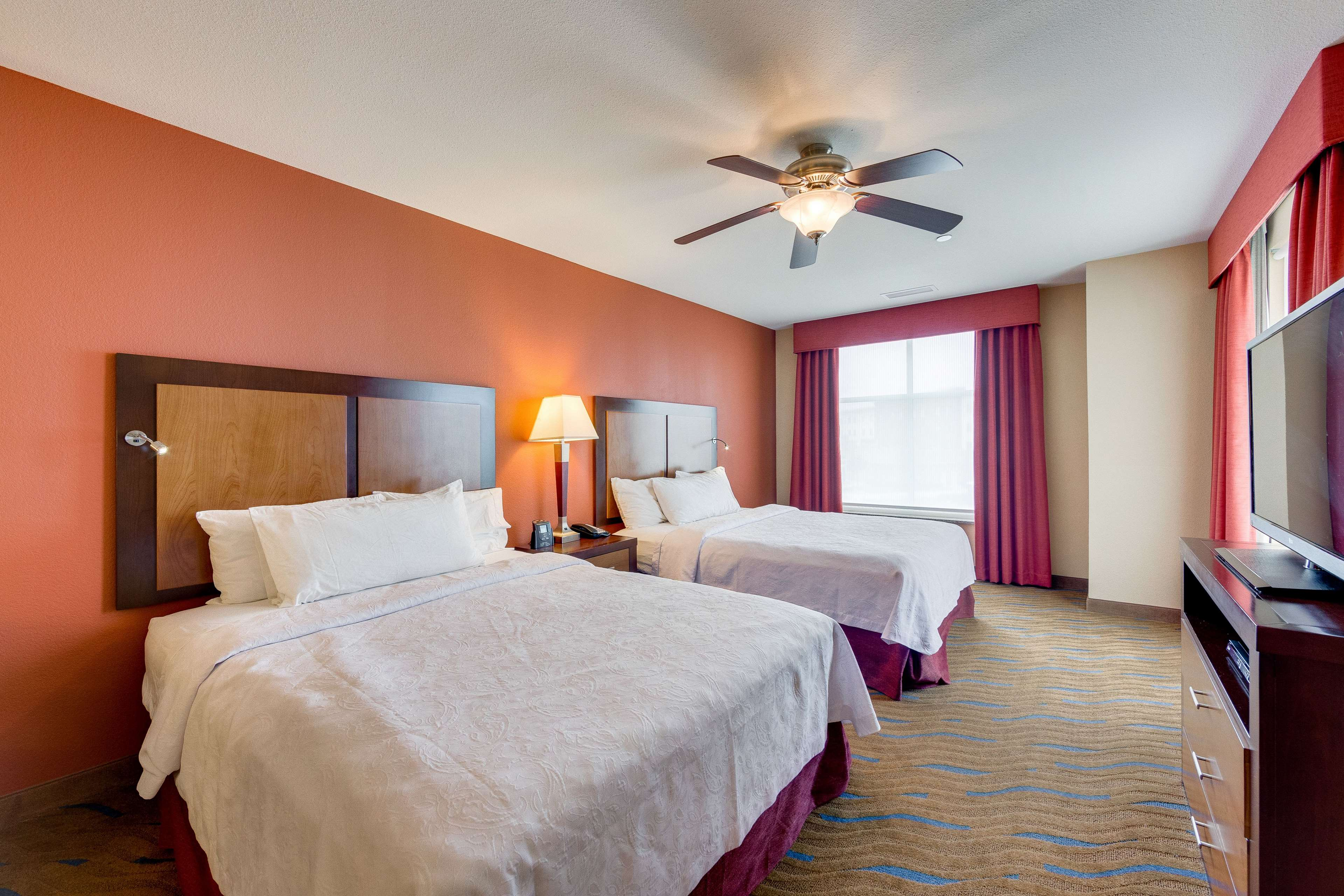 Homewood Suites by Hilton Fort Worth - Medical Center, TX image 23