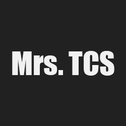 Mrs Thomas Cleaning Services