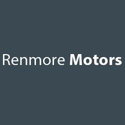 Renmore Motors