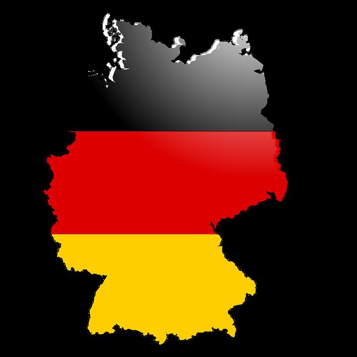 German Language Service