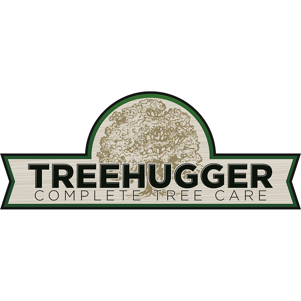 TreeHugger Complete Tree Care