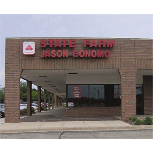 Jason Bonomo  State Farm Insurance Agent In Rockford, Il. Chiropractor Portsmouth Va Debt Pay Off Plan. Music Videos Free Downloads Psychic In Nyc. Yeast Infection Diaper Rash Webex Ipad App. Business School Houston Jira Ticketing System. Windows 2008 Server Download Iso. Comparison For Car Insurance. Miami University Health Services. Elderly Home Monitoring Exterminator Albany Ny