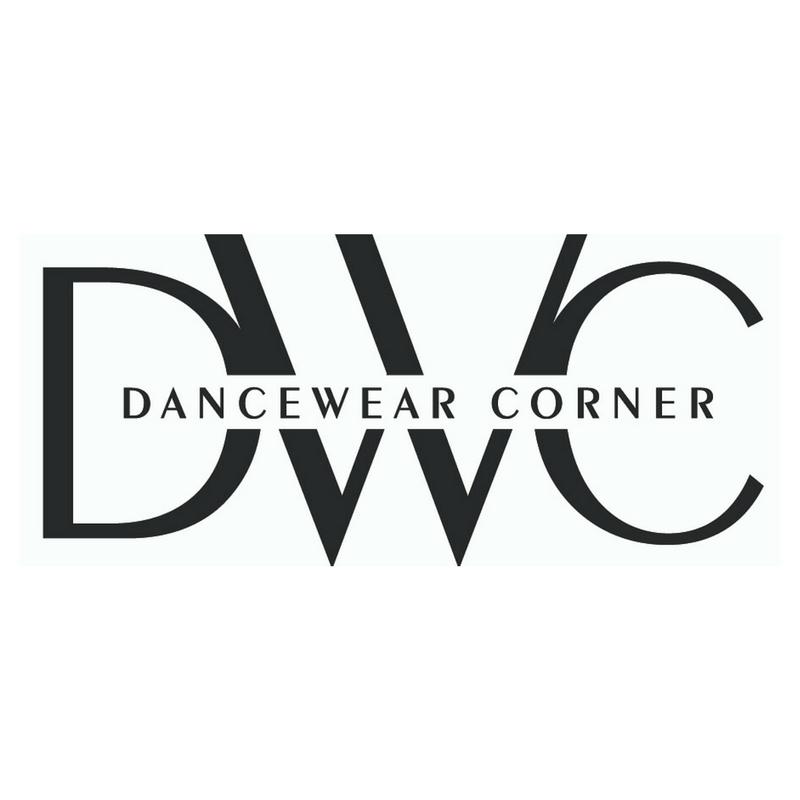 Dancewear Corner image 5