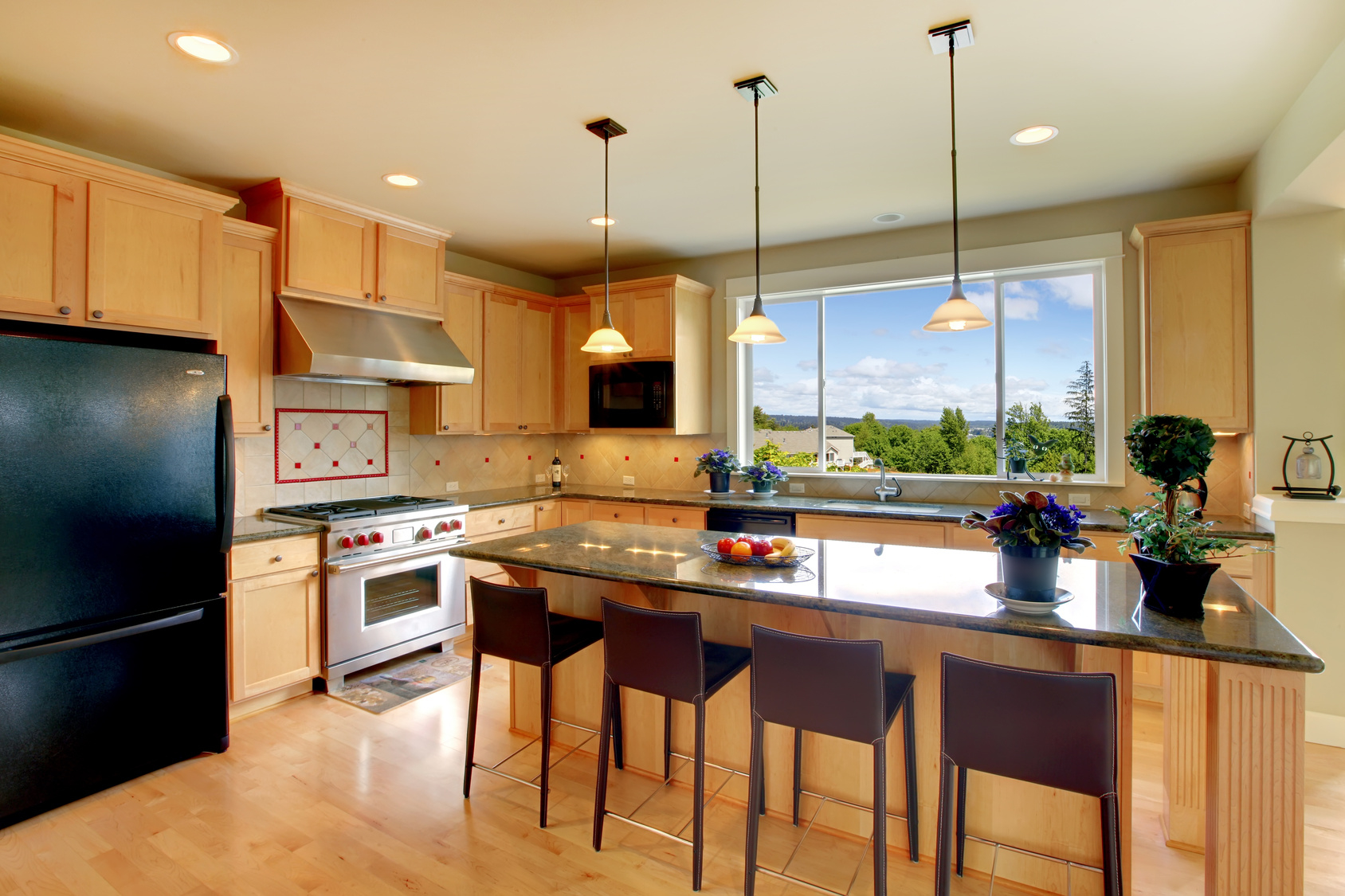 Remodeling Kitchen Kitchen Cabinet Remodeling Repair In Downey Ca By Superpages