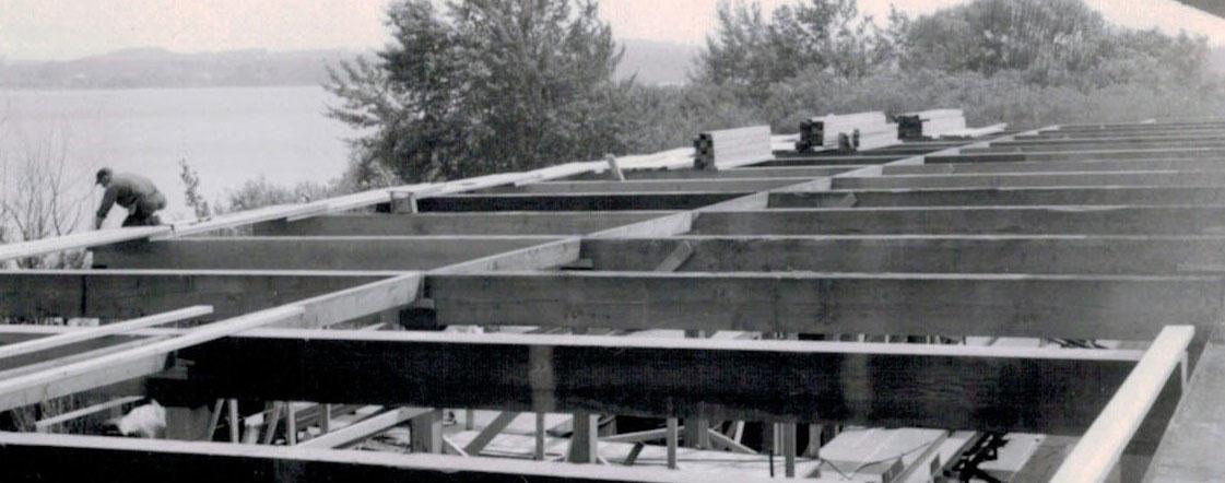 Shugart Builders Inc in Traverse City, MI, photo #4