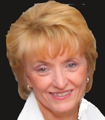 Allstate Insurance: Tamie Farris - Colorado Springs, CO 80915 - (719) 591-7776 | ShowMeLocal.com