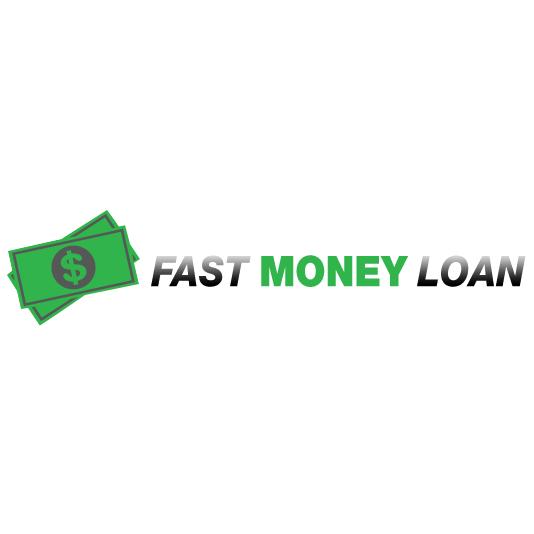 Fast Money Loan