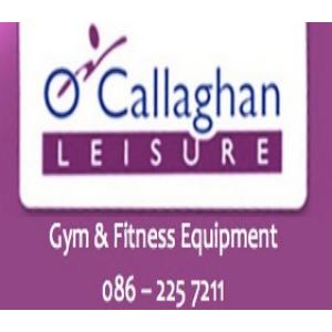 O'Callaghan Leisure