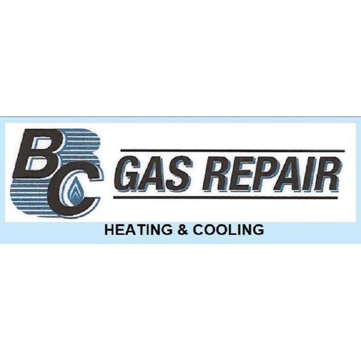 B C Gas Repair image 0