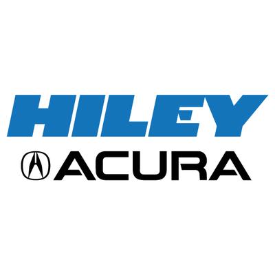 Hiley Acura