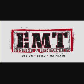 EMT Roofing image 4