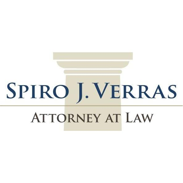 Verras Law, P.A.
