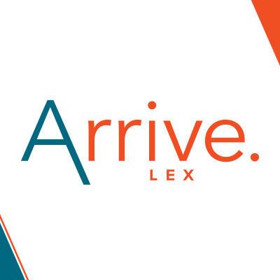Arrive LEX image 47