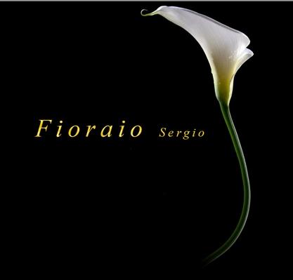 Fioraio Sergio