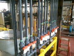 Milford Plumbing & Heating image 1