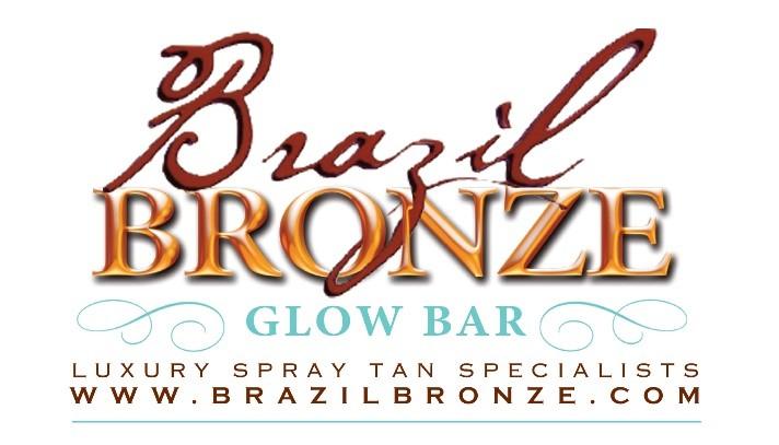 Brazil Bronze Glow Bar image 3
