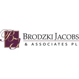 Brodzki Jacobs & Associates, PL