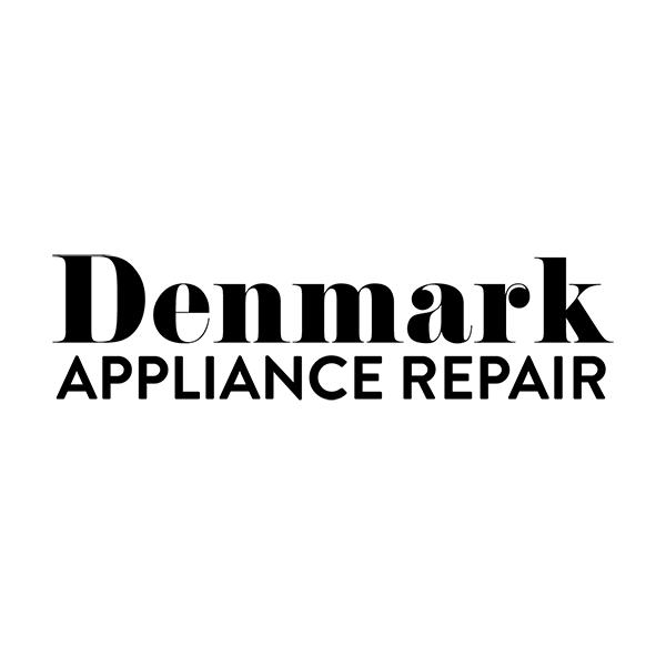Denmark Appliance Repair image 3