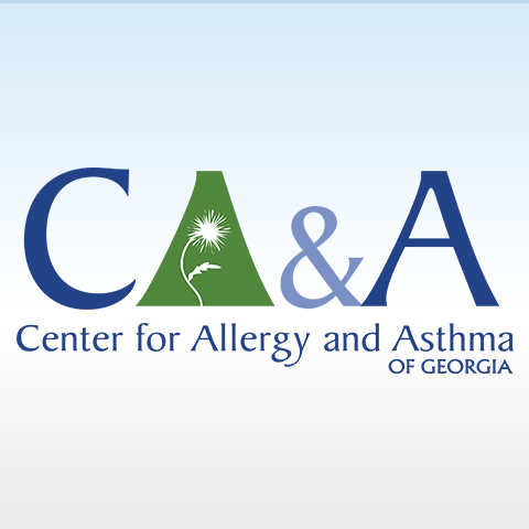 Center for Allergy and Asthma of Georgia