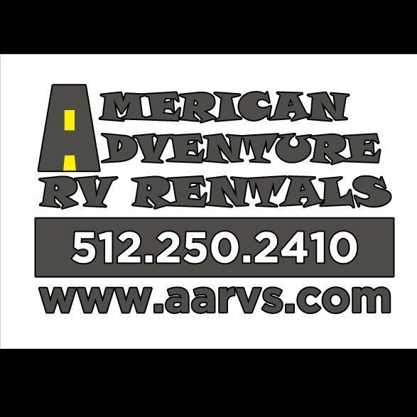 American Adventure RV Rentals