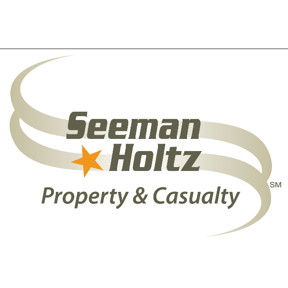 Seeman Holtz Property and Casualty