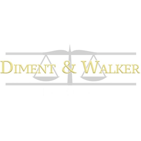 Diment & Walker Law Firm