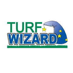Turf Wizard, LLC