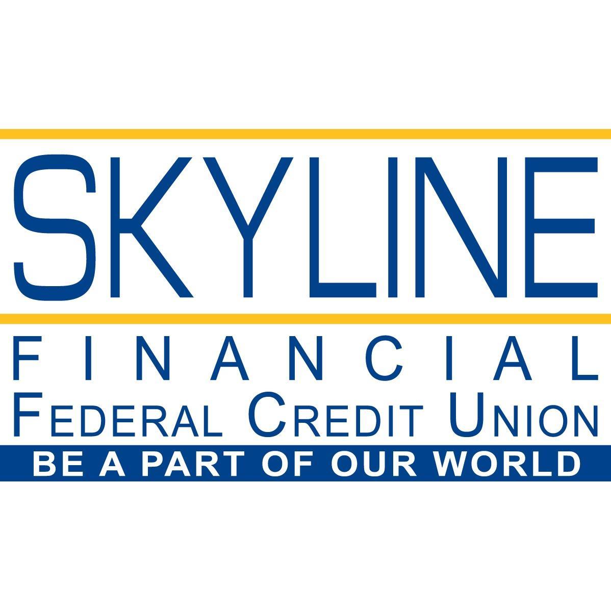 Skyline Financial Federal Credit Union image 2