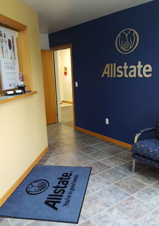 Casey Wassell: Allstate Insurance image 1