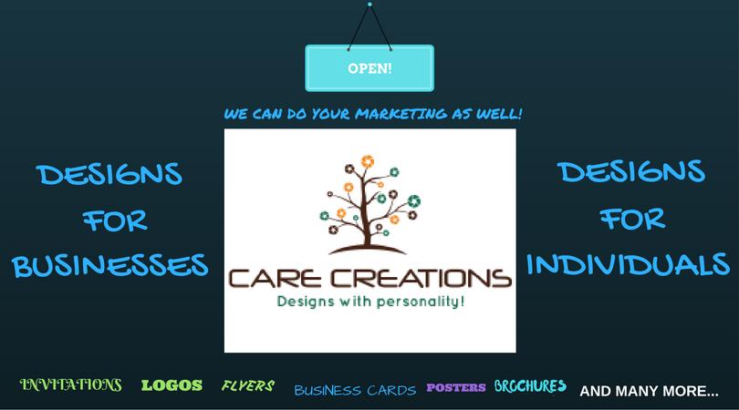 Care Creations - Danvers, MA 01923 - (541)754-3010 | ShowMeLocal.com