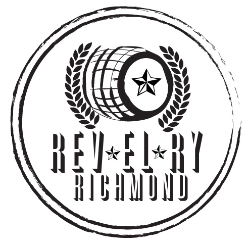 Revelry coupon code