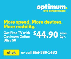 Optimum Wifi Hotspot - ad image