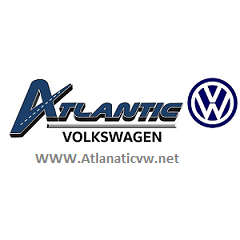Atlantic VW