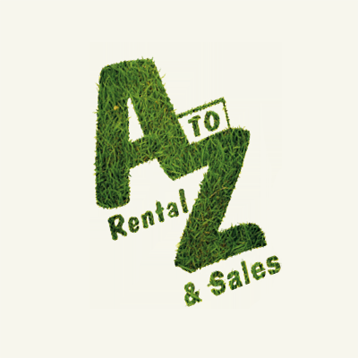 A to Z Rental image 0