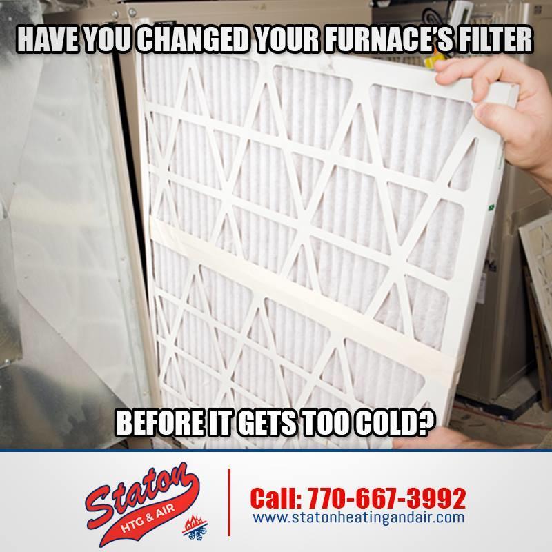 Staton Heating & Air image 7
