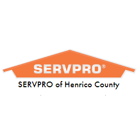 SERVPRO of Henrico County